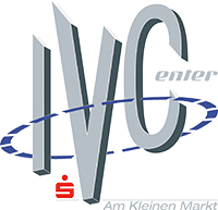 IV-Center Saarlouis